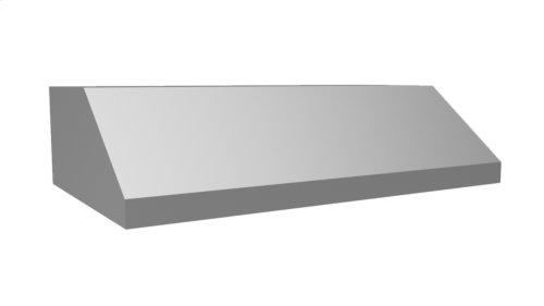 "30"" PRH9 - Premier Magic Lung® Under Cabinet (300 cfm)"
