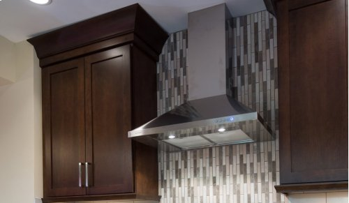 ***DISPLAY MODEL CLOSEOUT*** CLASSICA 36 SS