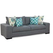 80092GS Grande Sofa