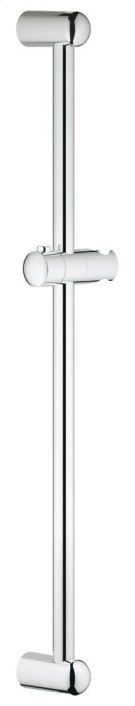 """New Tempesta 24"""" Shower Bar Product Image"""