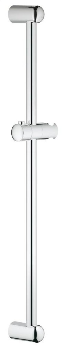 "New Tempesta 24"" Shower Bar"