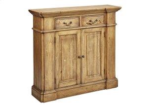 Cabria Narrow Cabinet