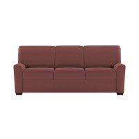 Capri Poppy CRI5222 - Leather Product Image