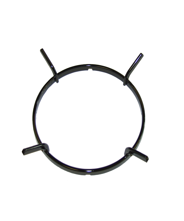 Fisher & PaykelWok Ring