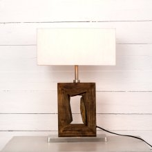 Granada Table Lamp