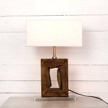 Granada Table Lamp
