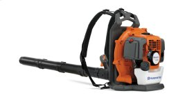 Factroy Reconditioned 130BT Blower 30cc, Backpack Blower
