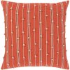"Accretion ACT-005 20"" x 20"" Pillow Shell with Down Insert"