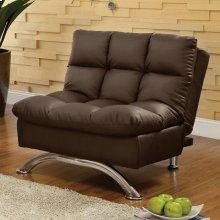 Aristo Chair