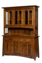 Castlebrook Hutch Product Image