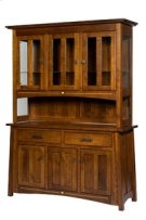 Castlebrook Hutch Product Image