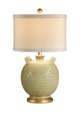 Nunzio Lamp
