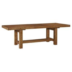 Ashley FurnitureSIGNATURE DESIGN BY ASHLETamilo Dining Room Extension Table