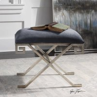 Liddell, Small Bench Product Image