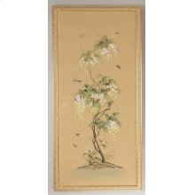 Flowering Tree Pnl-a