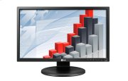 "23"" class (23.0"" diagonal) IPS Monitor Product Image"