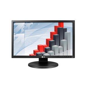 "LG Appliances23"" class (23.0"" diagonal) IPS Monitor"