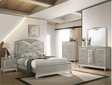 Valiant Bedroom Grou
