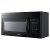 Me16k3000ab Over The Range Microwave, 1.6 Cu.Ft