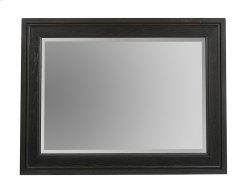 Odeon Portrait/Landscape Mirror