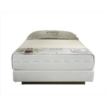 Mattress Only, King, 12 Inch, Gel