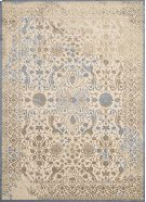 Dais Connoisseur Taupe Rugs Product Image