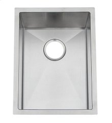 Chef Pro Stainless Steel Sink
