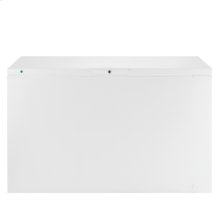Frigidaire 15.6 Cu. Ft. Chest Freezer