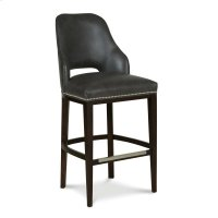 Darien Bar Stool Product Image