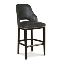Darien Bar Stool