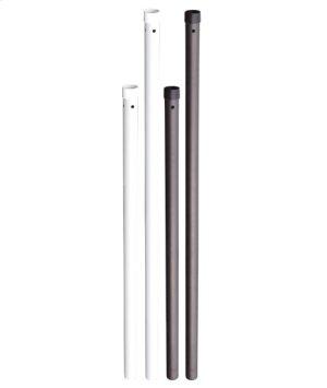 Umbrella Extension Poles - 1.5 D x 45 L