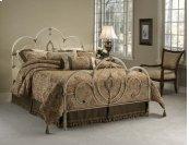 Victoria King Bed Set