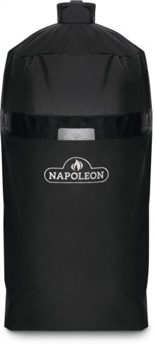 Apollo® 200 Smoker Cover