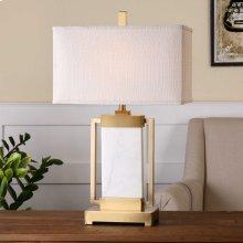 Marnett Table Lamp