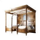 The Cloister Bed Product Image
