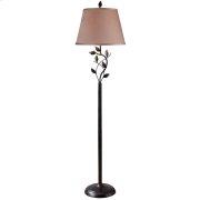 Ashlen - Floor Lamp Product Image