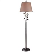 Ashlen - Floor Lamp Product Image