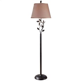 Ashlen - Floor Lamp