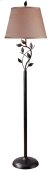 Additional Ashlen - Floor Lamp