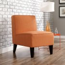 Nilsen Accent Chair Product Image
