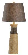 Sisal - Table Lamp