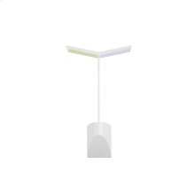 Chroma Small Sconce