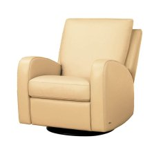 Recliners - A123