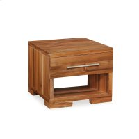 Lamp Table - G2077 Product Image