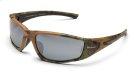 Woodland Protective Glasses Product Image