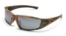 Woodland Protective Glasses Product Image
