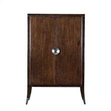 Savoy Bar Cabinet