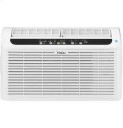 Window Air Conditioner Product Image