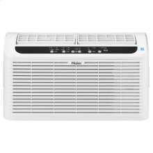 Window Air Conditioner