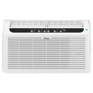 HaierWindow Air Conditioner